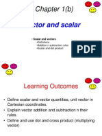 Chpter 1-Vector n Scalar - Student