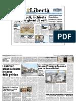 Libertà Sicilia del 13-03-15.pdf