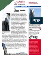 Buildingsmmart International Newsletter Issue 41