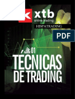 1- Guía de técnicas de trading profesional para no profesionales.pdf