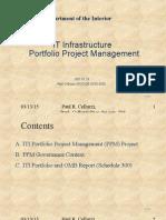 92339170 Portfolio Project Manager 783