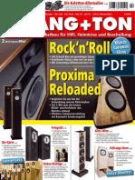 KLANG+TON 2012-02.pdf