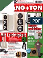 KLANG+TON 2012-03.pdf