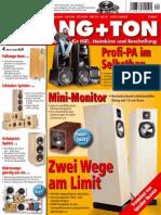 KLANG+TON 2012-04.pdf