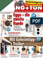 KLANG+TON 2012-05.pdf