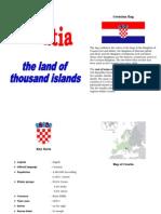 Croatian flag.doc