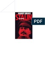 Stalin Una Biografía