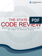 State of Code Review eBook by SmartBear (1)