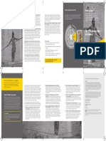 EY the Cfo Perspective at a Glance Profit or Lose