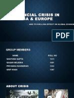 New Finanicial Crisis PRIYANKA 97-2003