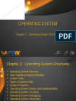CH2 - Operating-System Structures.pdf