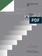 A8L Infotainment.pdf