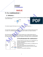 cours dipole RC.pdf