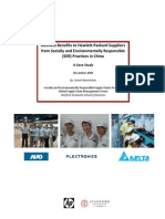 Case study SCM -HP.pdf