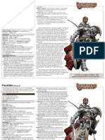 Hoja de Personaje Seelah.pdf