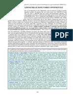 Lezioni di idrobiologia - capitolo 11