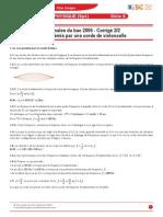 corriges_physique_C04.pdf