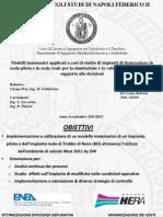 Modelli matematici applicati a casi di studio di impianti di depurazione in scala pilota e in scala reale per la simulazione e la validazione dei sistemi di supporto alle decisioni