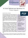 el credo explicado por benedicto xvi 1.pdf