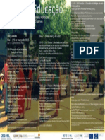 flyer-Ciganos-e-Educação-ISCTE-IUL-23-24-Marco-2015