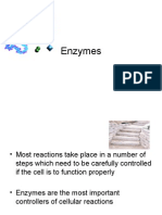 2 2 3 enzymes