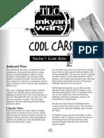 coolcars_TG.pdf