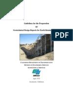 GDR for ERS_April 2013.pdf