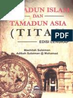 Tamadun Islam Dan Tamadun Asia (TITAS)25.pdf