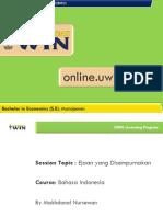 150220_BI02-s32-UWIN-Draft