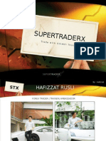 SUPERTRADERX ACADEMY CRASH COURSE.pptx