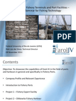 131108 - Fishery Ports - RHDHV