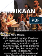 1st Quarter 2015 Lesson 11 Tagalog Powerpoint Presentation.pptx
