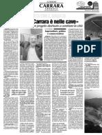 LC1POM-6.pdf