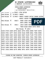 Sk 130315