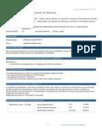 220107 - Modelado y Simulación de Sistemas