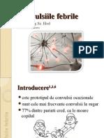 convulsiifebrilenpp-100221131224-phpapp02