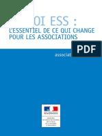 Loi_ESS_ce_qui_change_pour_les_associations.pdf