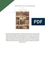 Puncak Liturgi Gereja Katolik.docx