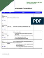Manual Del Registro Andaluz de Certificados Energeticos Oct 2013