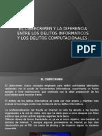 presentacin1-111225164645-phpapp02