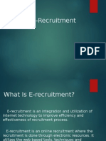 e Recruitmentfinal
