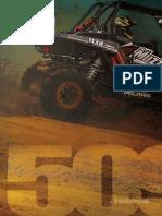 2015 MSD Dirt Catalog Web