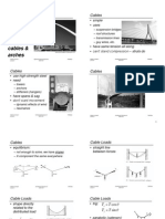 notes6.pdf