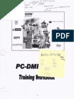 PCDMISManual