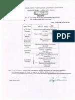 PE.PDF_642643