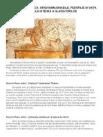 Sexul În Roma Antică