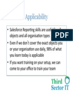 610123+Advanced-Salesforce-Reporting.6