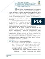 ESTUDIO TOPOGRAFICO QUIÑASI.docx
