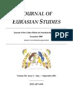 EurasianStudies_0311