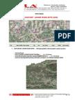 OPIS RADA - KAT-JR - Katastar Javne Rasvjete - Ver20140412